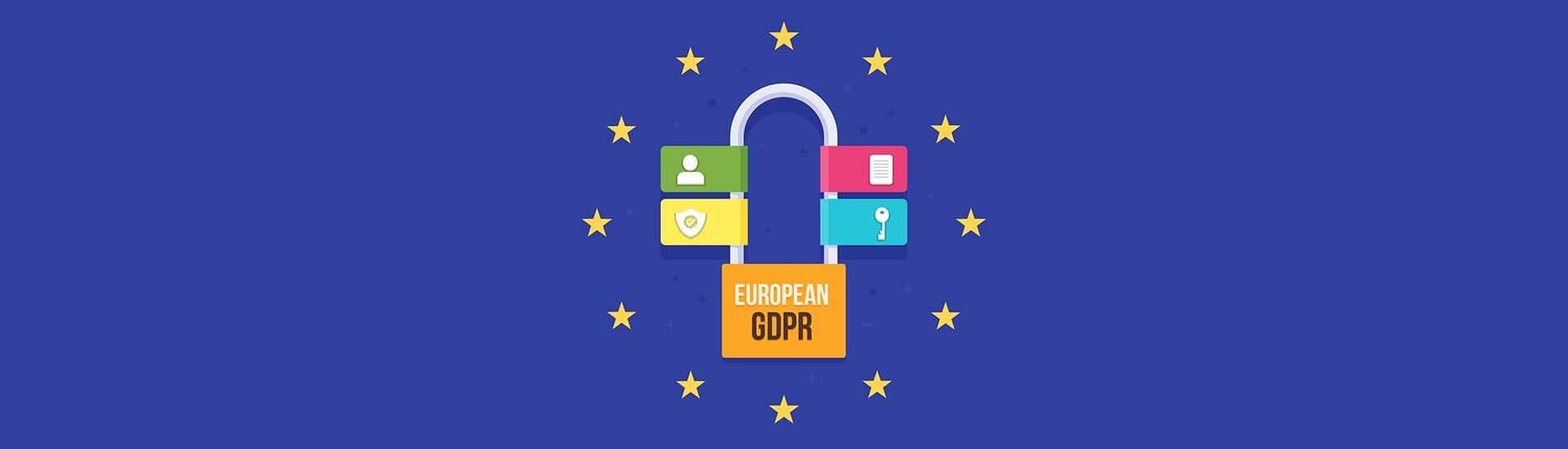 Asesores en Protección de datos